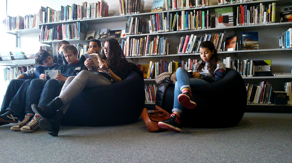 Collegiens_mediatheque