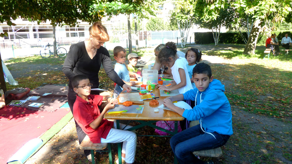 Familles_atelier