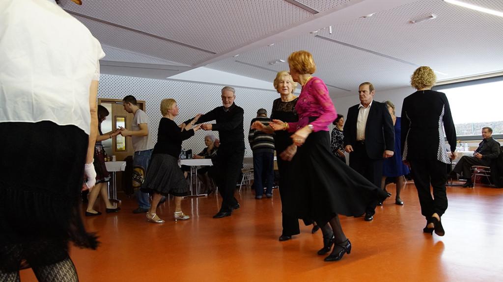 senior_the_dansant