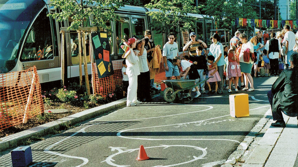 11-arrivee-du-tramway