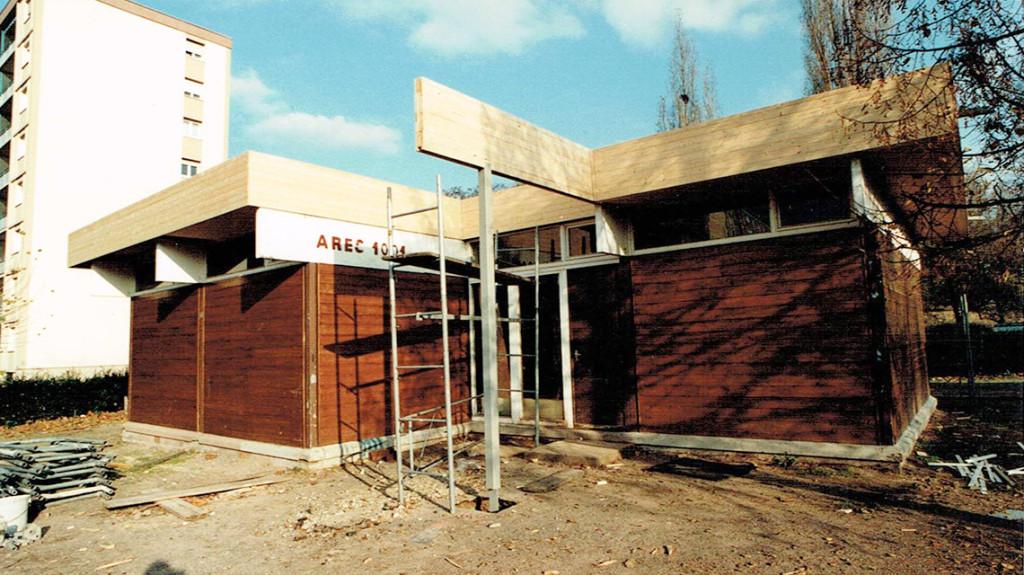 4_construction1001