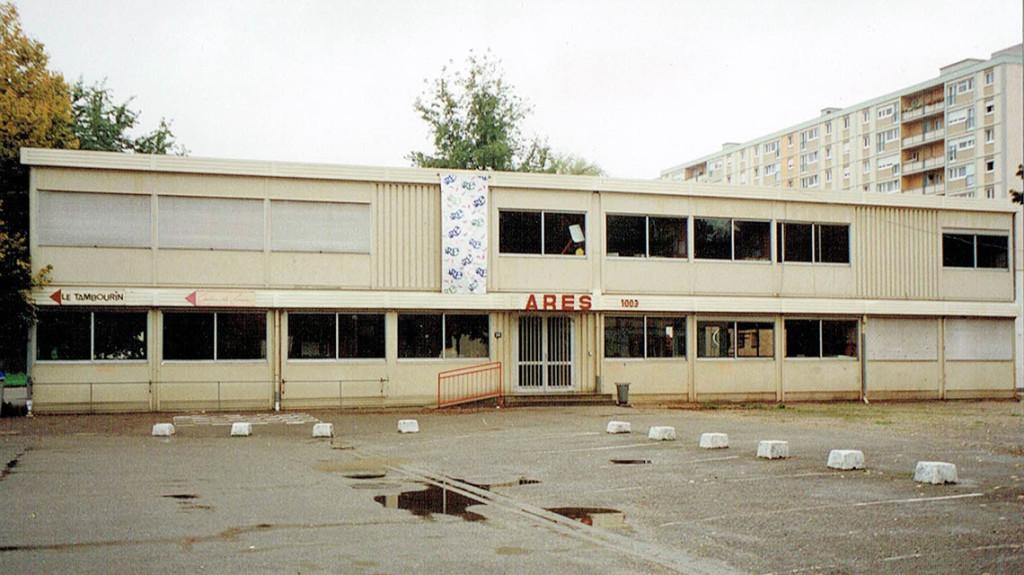 6_prefabrique-ARES