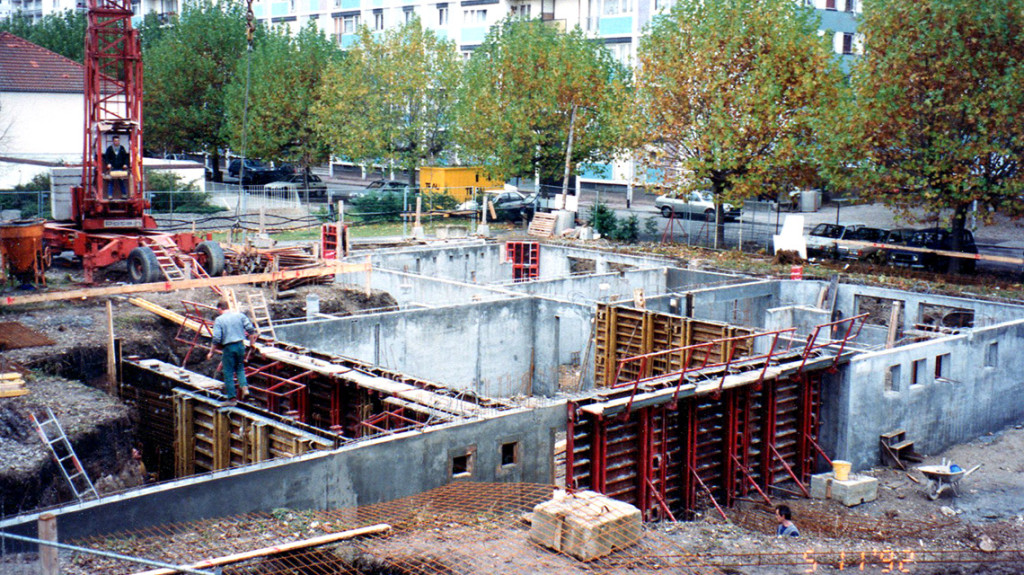 7_construction_haltejeux