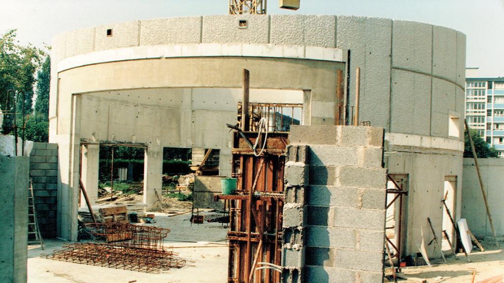 9_construction-tambourin