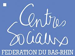Fédération des Centres sociaux 67