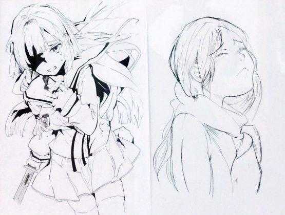 Manga_2016