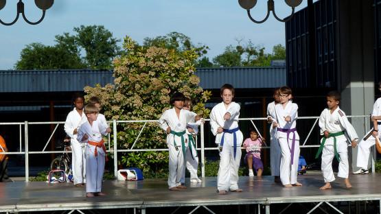 taekwondo-7ans