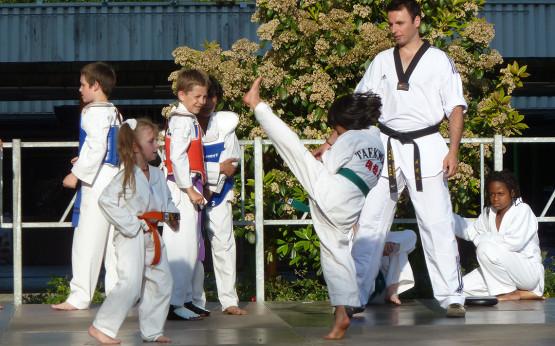 taekwondo-petits2