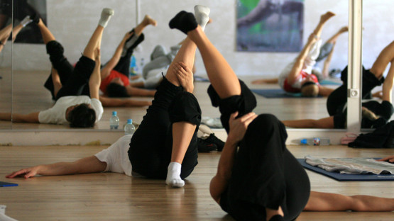 gym-bien-etre-adultes-ma-9h30