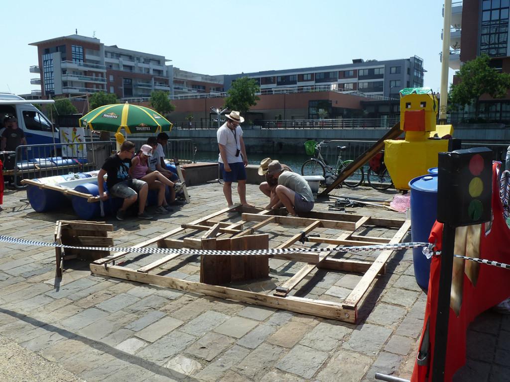 fin_construction