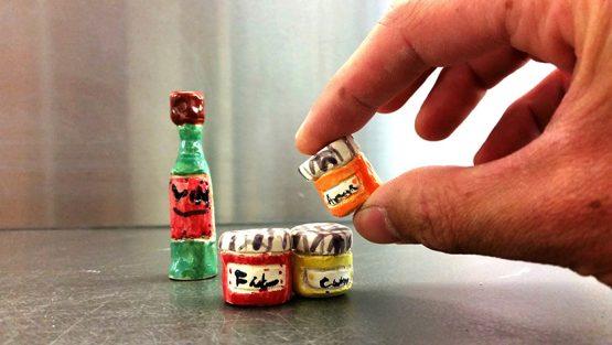 SZ-ceramique_enfants_002