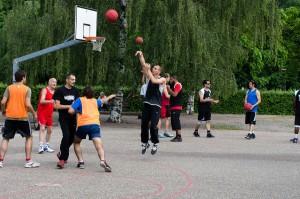 Streetball120602009