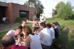 Barbecuebensal120630012