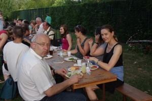 Barbecuebensal120630013