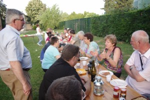 Barbecuebensal120630016