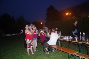 Barbecuebensal120630042