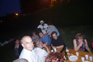 Barbecuebensal120630043