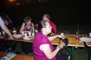 Barbecuebensal120630044