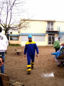 Carnaval050312011