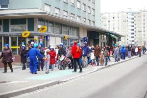 Carnaval100313011