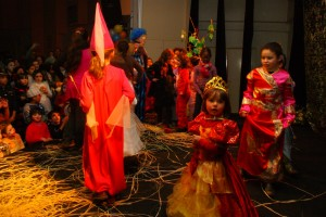 Carnaval110319057