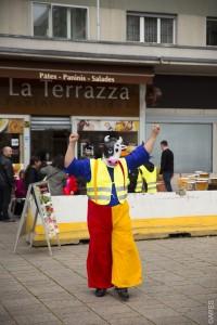 Carnavalesplanade140322006
