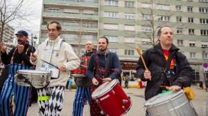 Carnavalesplanade140322021