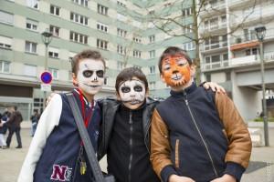 Carnavalesplanade140322022
