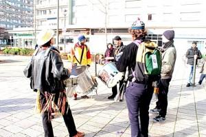 Carnavalesplanade160227001