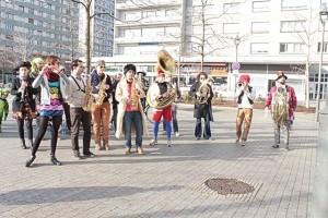 Carnavalesplanade160227006