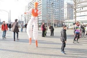 Carnavalesplanade160227008
