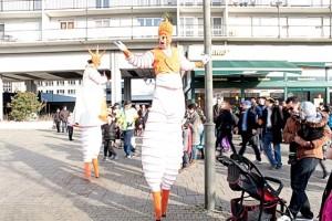 Carnavalesplanade160227011
