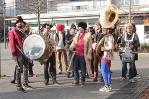 Carnavalesplanade160227012