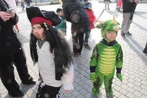 Carnavalesplanade160227013