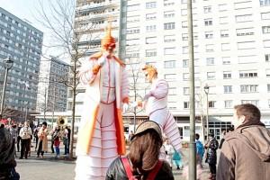 Carnavalesplanade160227014
