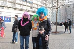 Carnavalesplanade160227019