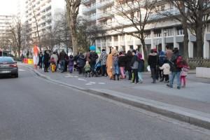 Carnavalesplanade160227020
