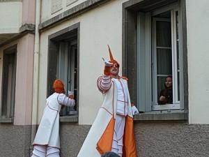 Carnavalesplanade160227023