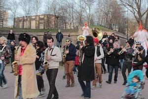 Carnavalesplanade160227029