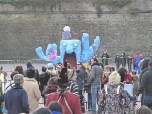Carnavalesplanade160227031