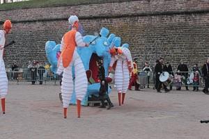 Carnavalesplanade160227040