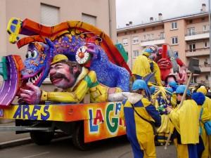 Carnavalstg050313001