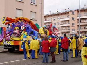 Carnavalstg050313002