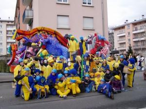 Carnavalstg050313003