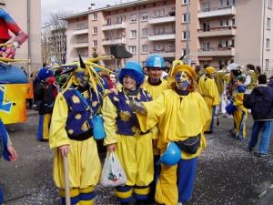 Carnavalstg050313004