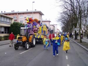 Carnavalstg050313005