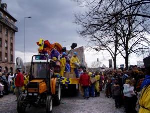 Carnavalstg050313007