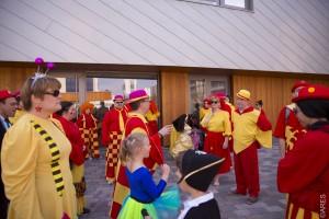 Carnavalstrasbourg140406020