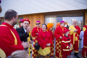 Carnavalstrasbourg140406025