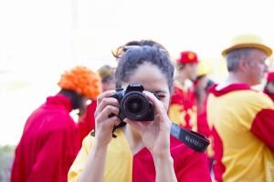 Carnavalstrasbourg140406028